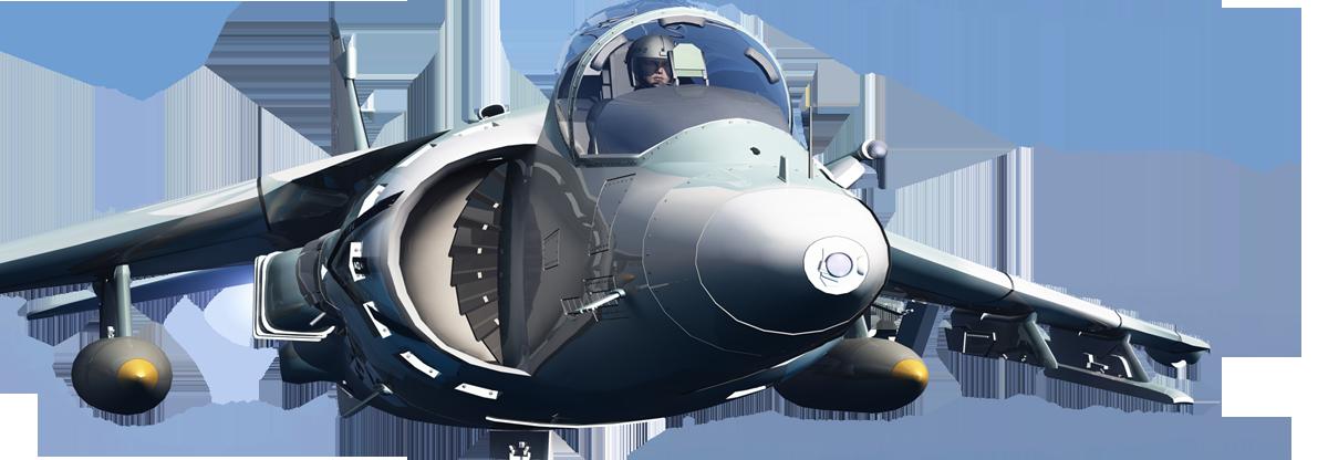 Jet Engine Trader Jet