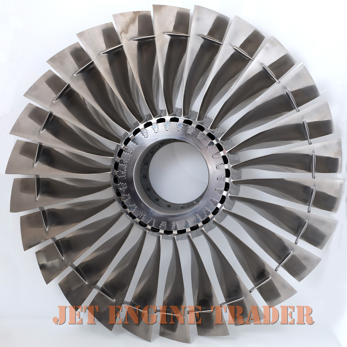 Jet Engine Turbine Fan Www Pixshark Com Images